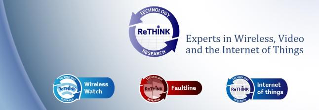 company research
