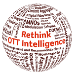 Rethink OTT Intelligence