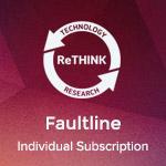 faultline-sub
