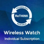 wireless-watch-sub