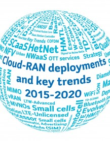 cloud ran market forecast
