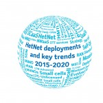 HetNet deployments and key trends