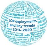 SON deployments-03
