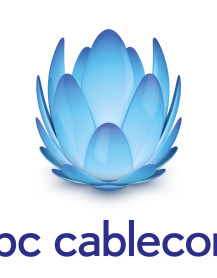 UPC cablecom OTT Video intelligence