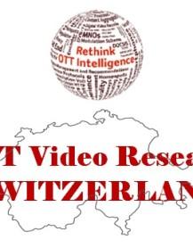 ott video in switzerland