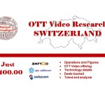 ott video switzerland