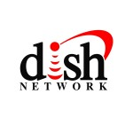 dish ott video