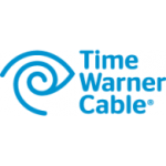 Time Warner Cable OTT Video Service