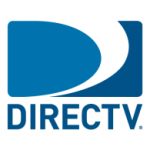 directv ott video