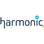 harmonic ott video