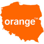 orange poland ott video