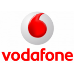 vodafone ott video