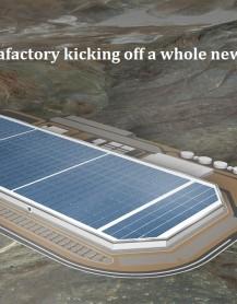 tesla battery factory3