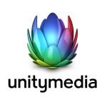 unitymedia ott video