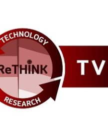 Rethink TV