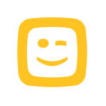 telenet-belgium-logo
