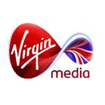 virgin-uk