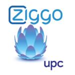 ziggo-upc