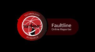 Faultline Online Reporter