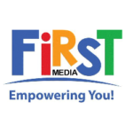 pt first media indonesia