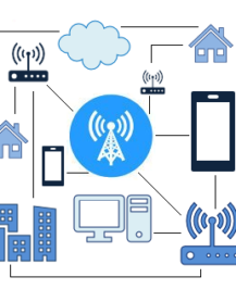 Macro Layer Deployments and Trends 3G to 5G 2014-2021 | 1-5