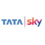 Tata Sky India