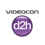 videocon-d2h