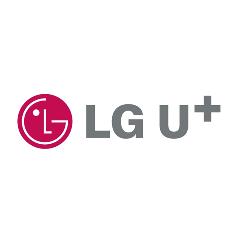 LG U+ Korea