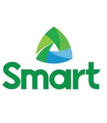 smart-philippines
