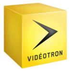 videotron canada