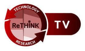 Rethink TV Archives - Rethink