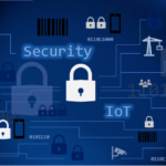Enterprise IoT Security