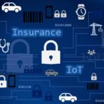 IoT Insurance