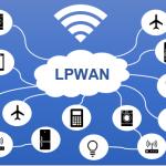lpwan market