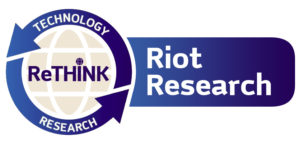 Riot Research