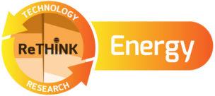 Rethink Energy