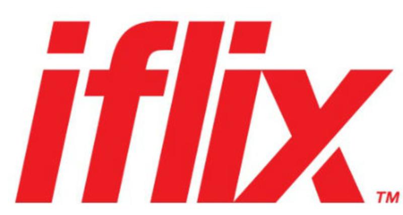 iflix (APAC)
